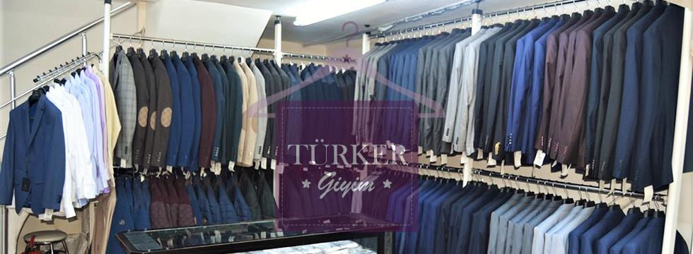 Türker-Giyim-Nazilli (9)