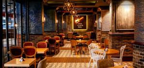 Karin Cafe Bar Nazilli (3).jpg
