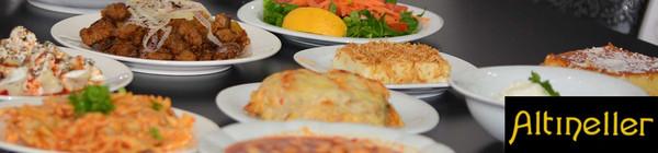 Altıneller-Ev-Yemekleri-Nazilli.jpg