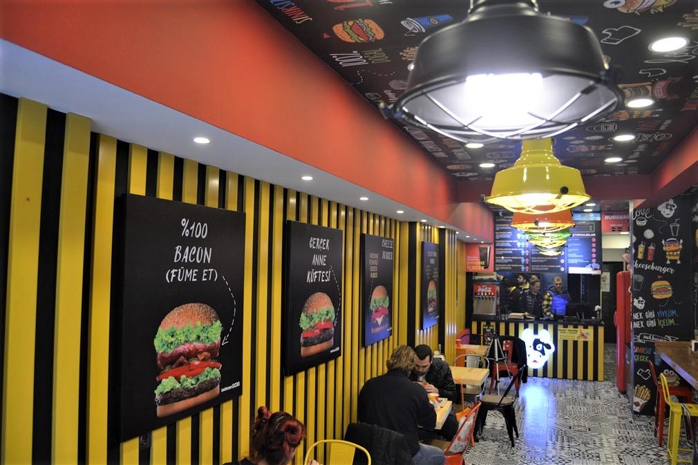 İnek-Burger-Aydın (2)
