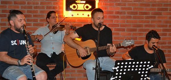 Karin Cafe Bar Nazilli (2)