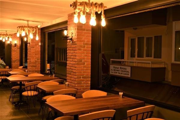no 7 cafe (2)