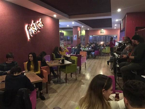 Fiskos Coffee Nazilli (31)