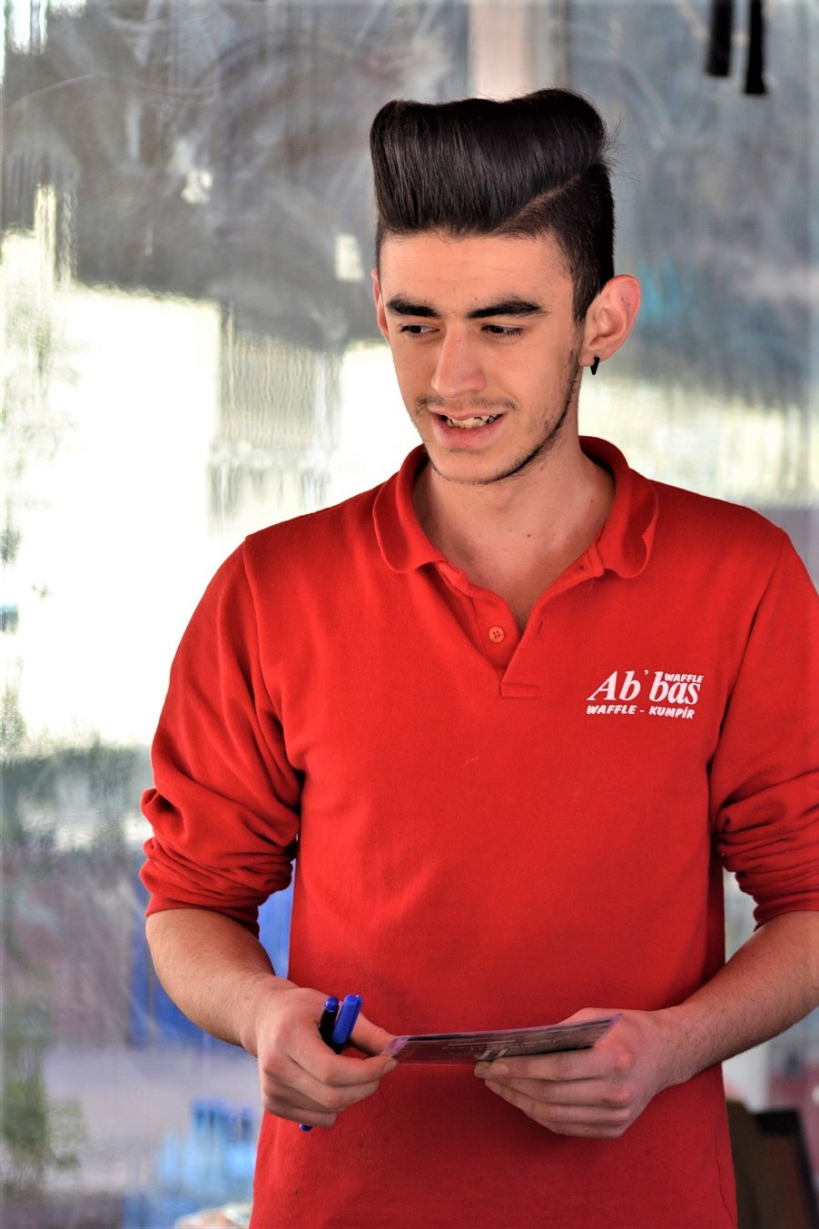 Abbas Nazilli (11)