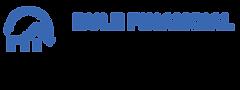 Rule Financial Services Ltd Logo