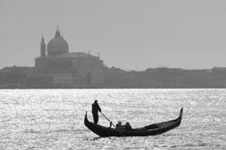 Gondole_à_Venise