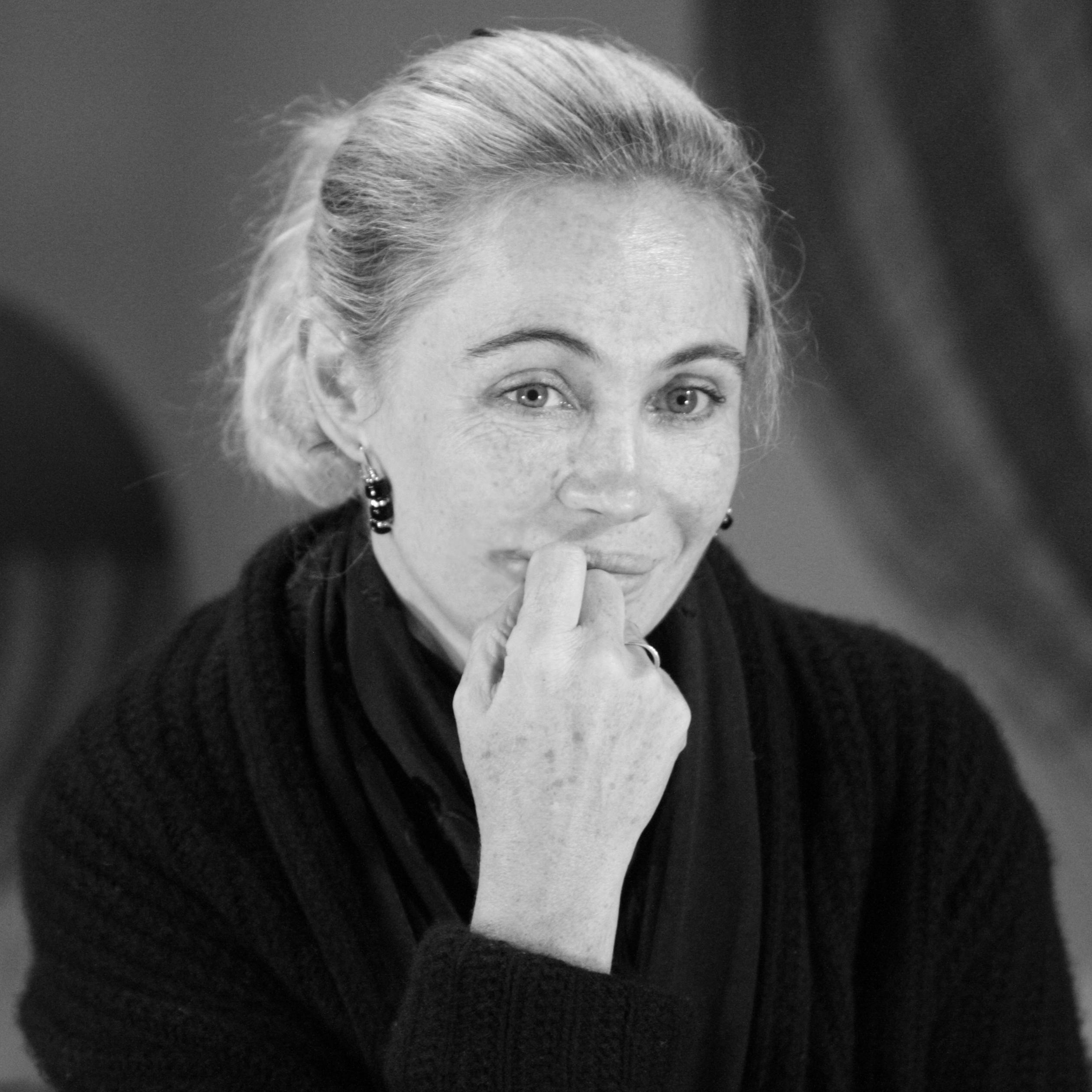 Emmanuelle_Béart