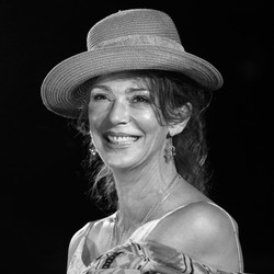 Maruschka Detmer