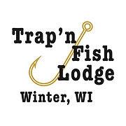 Trap n Fish.jpg