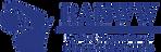 Member of Realtors Association of Northwesten Wisconsin