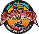 Sawyer County logo-2019.png