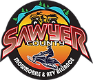 Sawyer County logo-2019.png