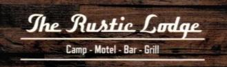 Rustic Lodge.png