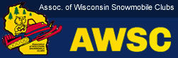 AWSC_logo-1.jpg