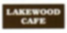 Lakewood Cafe.png