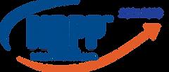 NRPPlogo-NRPP-2021-2023.png