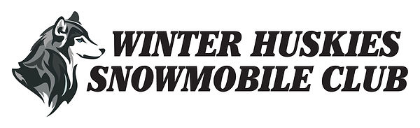 winter_huskies_logo.jpg