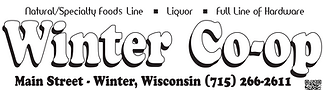 899-WINTER-CO-OP-WINTER (1).png