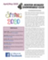 page01.jpg