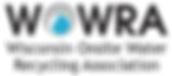 New WOWRA logo.PNG