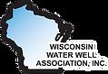 Water Well Associaton.png
