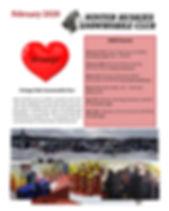 Winter Huskies NL February 2020_1.jpeg