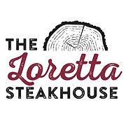 Loretta Steakhouse.jpg