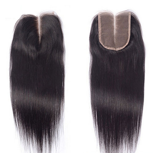 Closures: Straight/Body Wave/Loose Wave/Deep Wave