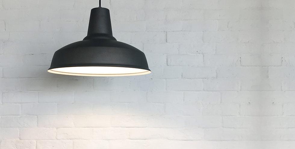 lampshade-1.jpg