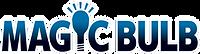 magicbulb-logo.png