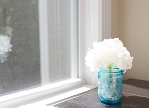 Finding The Right Housecleaning Plan (And A Freebie For You)