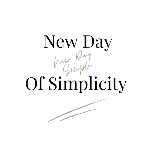 new day simple logo.png