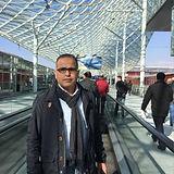 Mohamad Nofal 20190613_175734.jpg