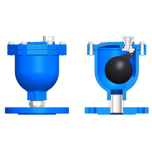 Single Chamber a.1 jordan water valve.pn