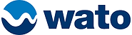 Wato Valves logo