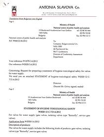 Wato Certificate2.PNG