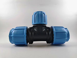 pp compression fittings reducer tee.jpg