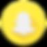 kisspng-logo-snapchat-computer-icons-sym