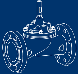 Control valve.PNG