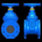 A.1 Jordan water gate valve, water valve, gate valve, ewan jrdan, water connection
