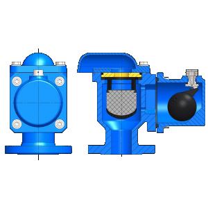 Double Chamber a.1 jordan valves.png