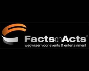 "Now in ""Facts on Acts"""