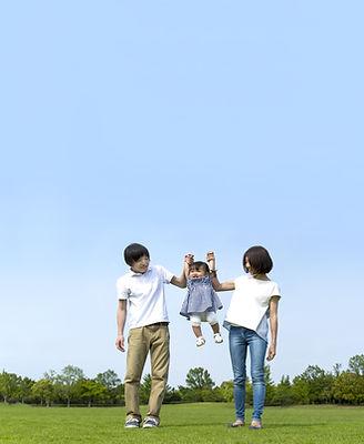 top_photo3.jpeg