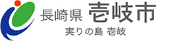 pc_header_logo.png