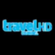 travelhd.png