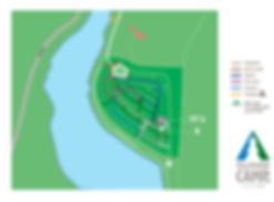 VillmarksCamp_områdekart2.jpg