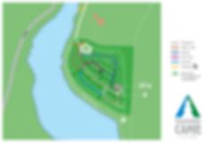 VillmarksCamp_kart.png