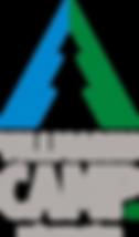 •VillmarksCamp_logo (2).png