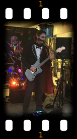 Chris-HalloweenGig.png
