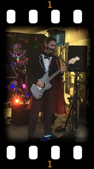 Chris-HalloweenGig.png